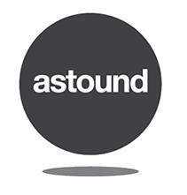 Astound_PNG