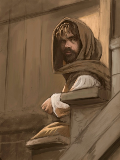 Tyrion_in_Pentos_cerkvenik